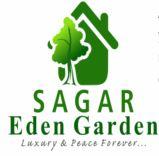 LOGO - Agrawal Sagar Eden Garden