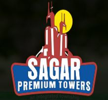 LOGO - Agrawal Sagar Premium Towers