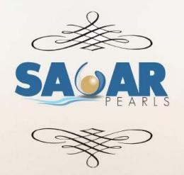 LOGO - Agrawal Sagar Pearl Phase I