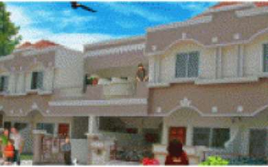 Agrawal Construction Builders Agrawal Sagar Avenue Ayodhya Bypass, Bhopal