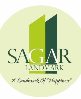 LOGO - Agrawal Sagar Landmark