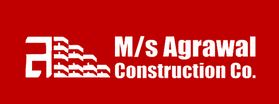 Agrawal Construction Builders