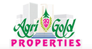 Agrigold Properties