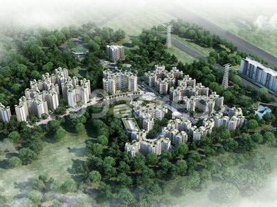 Ahuja Constructions Ahuja Prasadam Ambernath, Mumbai Beyond Thane