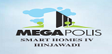 Megapolis Symphony Pune