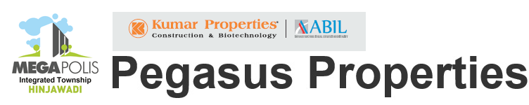 Megapolis And Pegasus And Kumar Properties And ABI