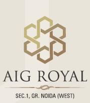 AIG Royal Greater Noida
