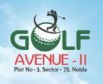 Aims Golf Avenue 2 Noida