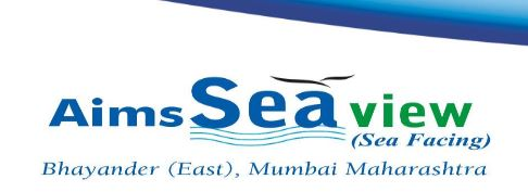 LOGO - Aims Sea View
