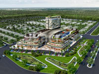 AIPL AIPL Joy Square Sector-63A Gurgaon