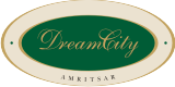 LOGO - Aipl Dream City