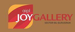 AIPL Joy Gallery Gurgaon