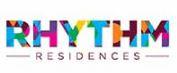 LOGO - AIPL Rhythm Residences
