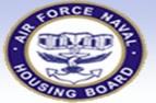 Air Force Naval Housing Board