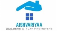 Aishvariyaa Construction