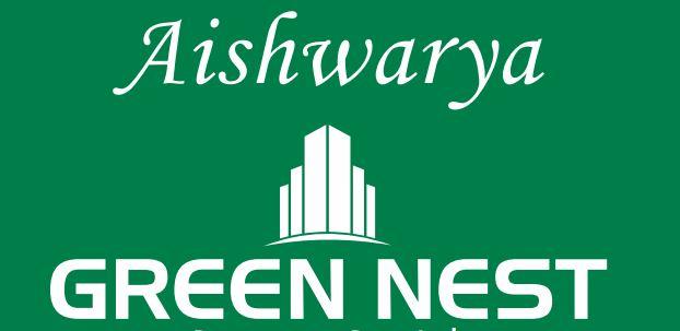 Aishwarya Green Nest Properties