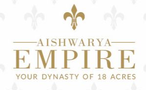 LOGO - Aishwarya Empire