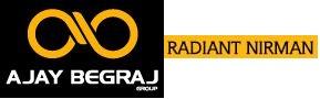 Ajay Begraj Group and Radiant Nirman