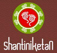 LOGO - Shantiniketan Apartments