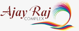 LOGO - Ajay Raj Complex