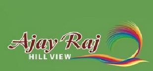 LOGO - Ajay Raj Hill View