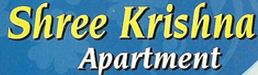 LOGO - Ajay Raj Shree Krishna Apartment