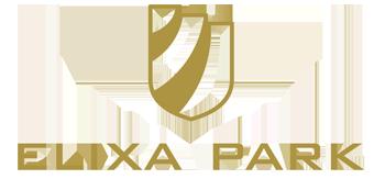 LOGO - Ajaysinh Elixa Park