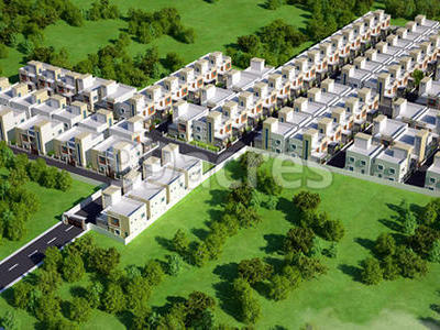Ajiban Construction Ajiban Subhadra Villa Sundarpada, Bhubaneswar