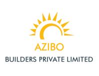 Azibo Builders