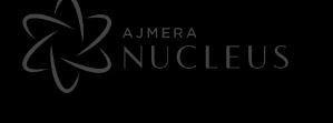 Ajmera Nucleus Bangalore South