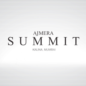 LOGO - Ajmera Summit
