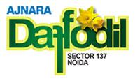 LOGO - Ajnara Daffodil