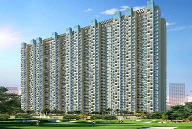 Ajnara Group Ajnara Khel Gaon Sector-27 Greater Noida