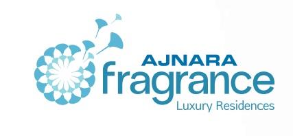 LOGO - Ajnara Fragrance