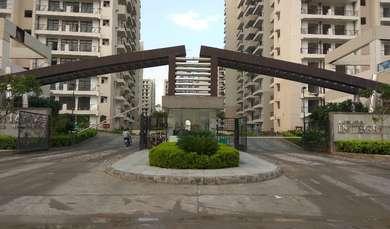 Ajnara Group Ajnara Integrity Raj Nagar Extension, Ghaziabad