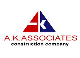 LOGO - AK Builder floor 5