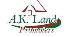 AK Land Promoters
