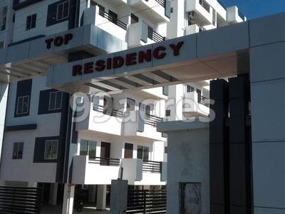 Akash Colonisers Top Residency Ayodhya Bypass, Bhopal