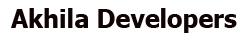 Akhila Developers