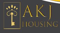AKJ Housing