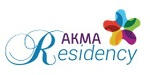 LOGO - AKMA Residency
