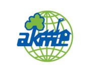 Akme Build Estate