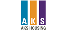 AKS Housing
