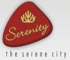 AKS Serenity Chennai North