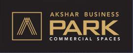 Akshar Business Park Mumbai Navi