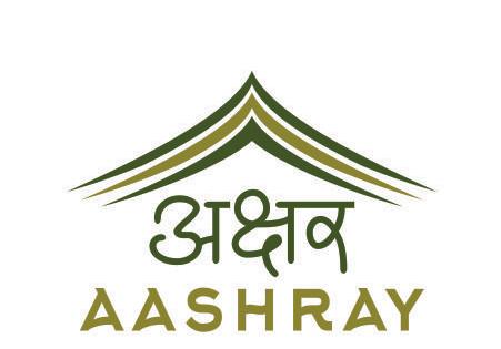 Akshar Aashray Vadodara