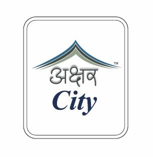 LOGO - Akshar City
