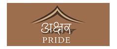 Akshar Pride Vadodara