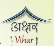 LOGO - Akshar Vihar