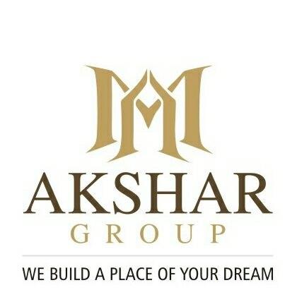 Akshar Group Silvassa